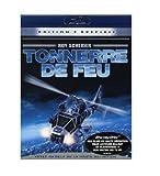 Tonnerre de feu [Blu-ray]
