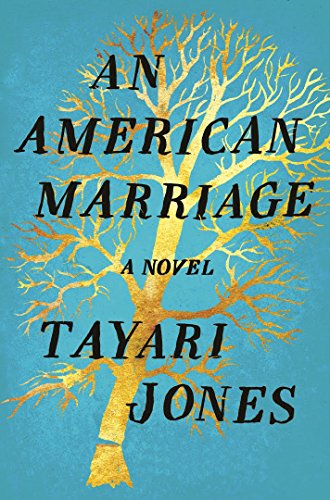 Search : An American Marriage (Thorndike Press Large Print African American)