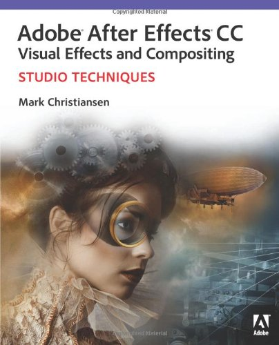 adobe-after-effects-cc-visual-effects-and-compositing-studio-techniques-2