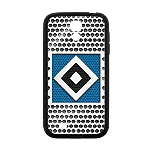 126 4.7 Jahre HSV Phone Case For iphone 6 4.7 Cover