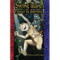 Swing Island: Power to Survive