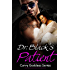 Dr. Black's Patient (Curvy Goddess Series Book 2)