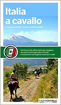 Descargar Libro Kindle Italia A Cavallo Epub Libre