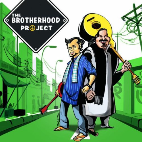Shuke theko valo theko mp3 download sonu nigam djbaap. Com.