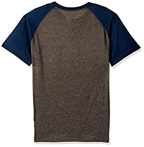 Dazzler Tactical Climate Ultimate S/Tee