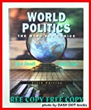 World Politics 9780716729266