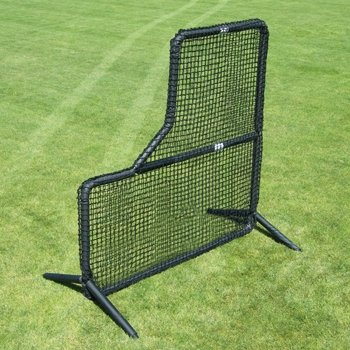 JUGS Protector Series L-Shaped Pitchers Screen