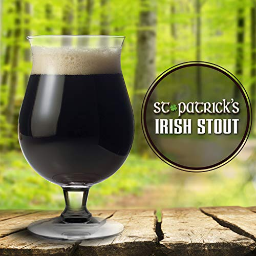 Buy chocolate stout beer