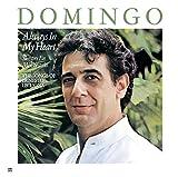 Plácido Domingo: Always in My Heart - Siempre en mi corazón