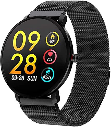 Generic Smart Watch Best for Men