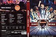 DVD Tradição - Micareta Sertaneja Michel Teló