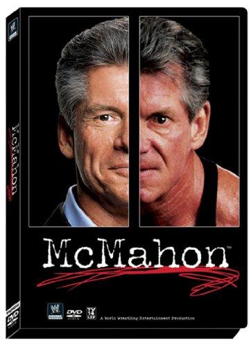 WWE - McMahon (Big Show Vs Stone Cold Steve Austin)