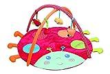 Kaloo Colors Activity Toys Ladybug Playmat