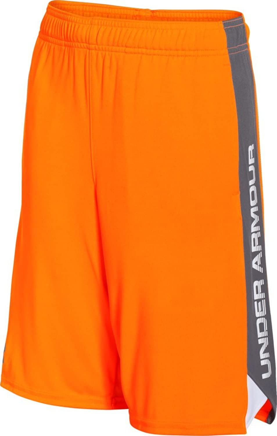 Under Armour Jungen Fitness Eliminator Shorts