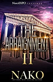 The Arraignment II: The Underworld