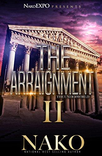 the-arraignment-ii-the-underworld