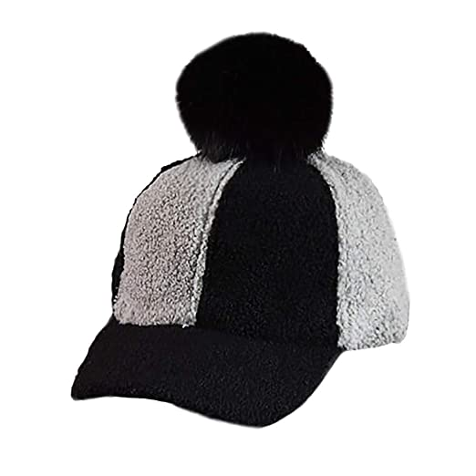 Amazon.com  Memela Baby Winter Hat d54f5f28c8d