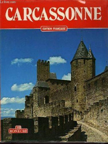 Carcassonne: Amazon.es: Deveze, Lily, Nofri, E.: Libros en idiomas extranjeros