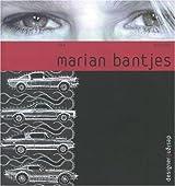 Designer&Design 066: Marian Bantjes (Design & Designer) (English and French Edition)