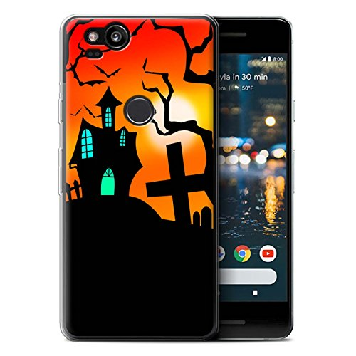 STUFF4 Gel TPU Phone Case / Cover for