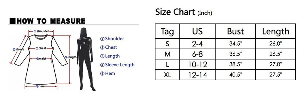 0253f64b19 Mippo Women's Sexy Sleeveless Workout Tanks Open Back Yoga Shirts Gym  Active Racerback Tank Tops Fitness Loose Fit Flowy Cotton Athletic Exercise  Tops ...