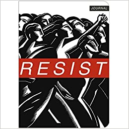 resist travel size lined journal 5 x 7 192 pages