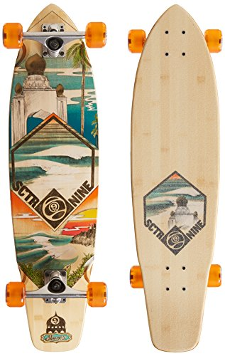 sector-9-swamis-complete-skateboards