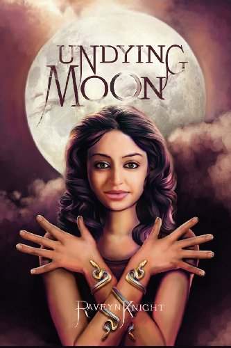 Undying Moon
