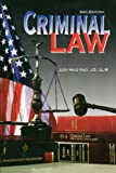 Criminal Law 2nd Edition