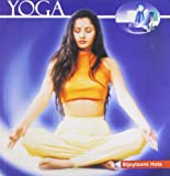 Yoga for Busy People, Bijoylaxmi Hota, 8171678386