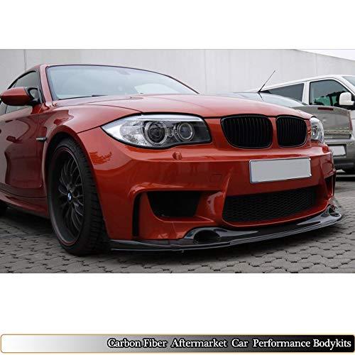 Bmw 128i Price: MCARCAR KIT Fits BMW 1 Series E82 1M 128i 135i Coupe 2011