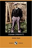 Ulysses, James Joyce, 1406546712