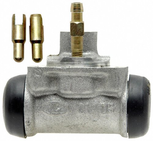 ACDelco 18E224 Professional Rear Drum Brake Wheel Cylinder Assembly