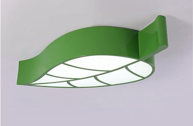 Plafoniere Per Camera Ragazza : Cdbl plafoniera la camera da letto dei bambini led illumina luci