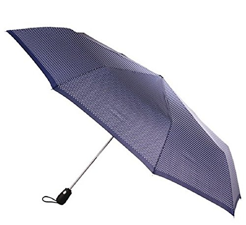 totes Compact Umbrella X Large Canopy