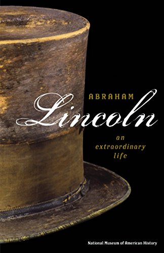 Lover Watch Gold (Abraham Lincoln: An Extraordinary Life)