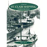 St. Clair Shipping: Marine Highway