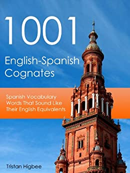 spanish word that sounds like essay Onomatopoeia is when a word sounds like the thing or action it describes this dictionary lists 775 onomatopoeic words and phrases, including kaboom, .