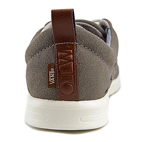 Tesella Grigio Tesella Vans Grigio Grigio Tesella Vans Vans Sneaker Sneaker Vans Sneaker AxqPUvOfw