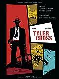 "Afficher ""Tyler Cross n° 1"""