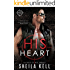His Heart (HIS Series Book 7)