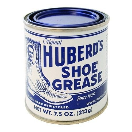 huberds-shoe-grease-75-oz