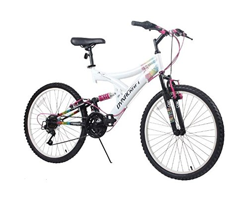 Dynacraft Women's Mountain Bike