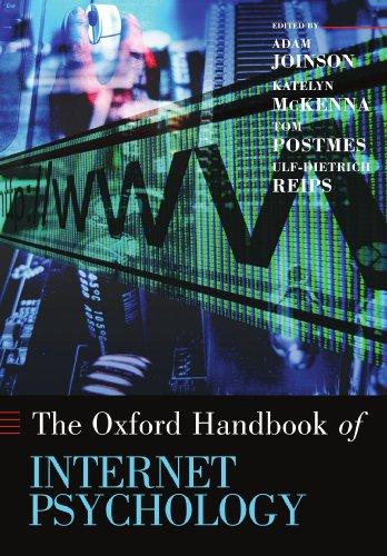 oxford-handbook-of-internet-psychology-oxford-handbooks