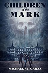 Children Of The Mark Paperback – March 15, 2015 Paperback