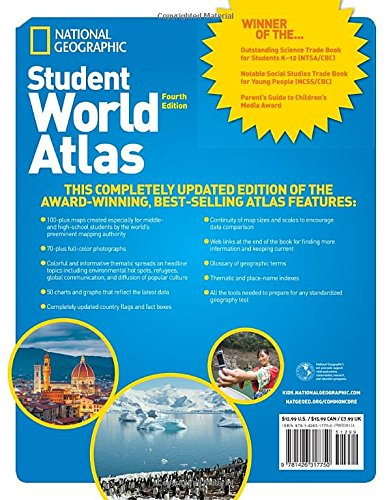 National-Geographic-Student-World-Atlas