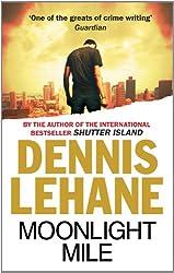 Moonlight Mile (Kenzie and Gennaro Book 6)