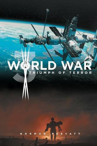 World War 3 Triumph Of Terror pdf