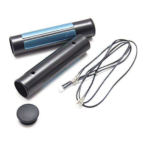 Sole RP060062-A1 Handpulse Genuine Original Equipment Manufacturer (OEM) Part for Sole by SOLE