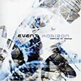 Event Horizon (Compiled By DJ Horizon) by Various Artists